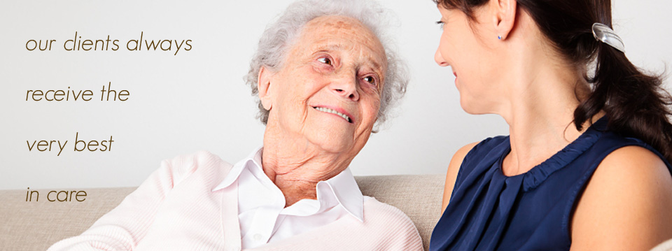 Everything you need to know about home senior care services,senior home care services,in home senior care cost,senior home care near me